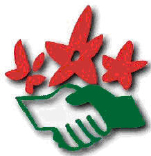 Logo UTAN