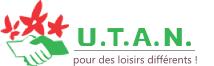 Logo_utan