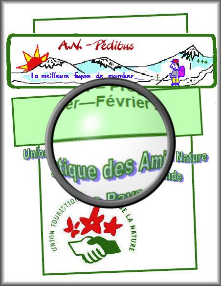 UTAN des Pays de Gironde