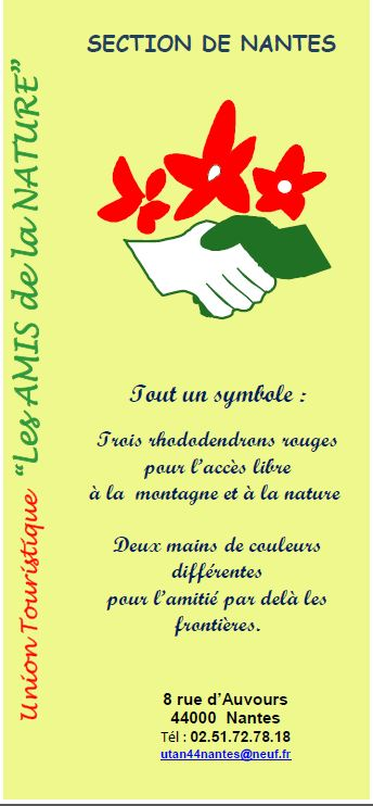 Nantes 10