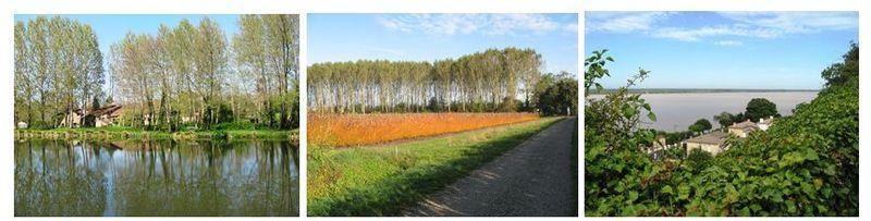UTAN Pays de Gironde DECOUVRIR AUTREMENT