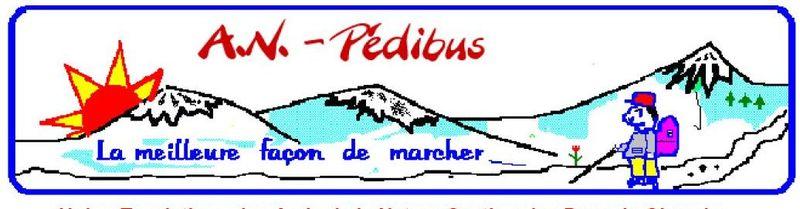 A.N.-Pédibus