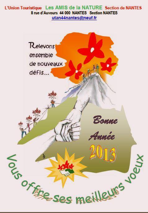 Bonne Année 2013. NANTES-001