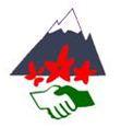 Logo AN Adervielle