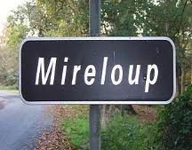 Mireloup