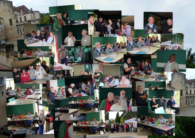 AN comité régional oct 2015