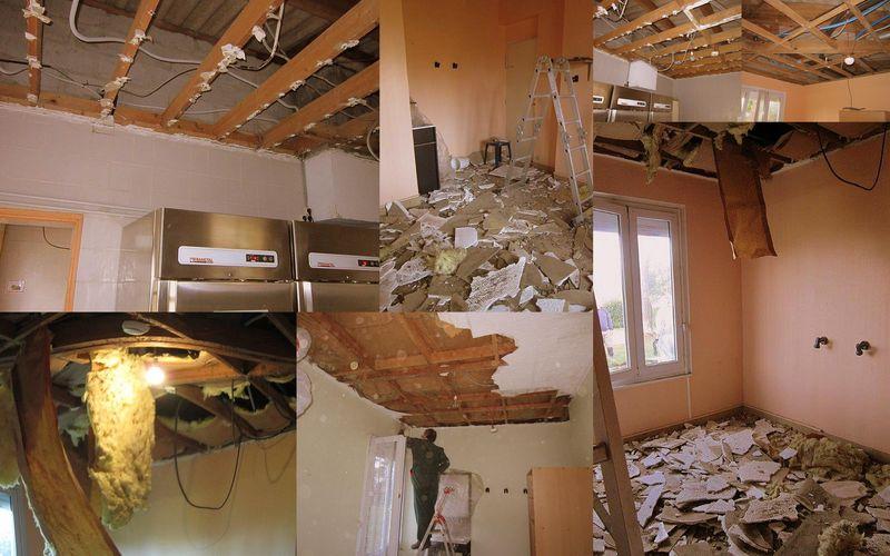 2014-12-13 Destruction des plafonds1