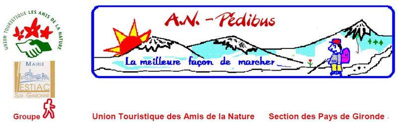 Section des Pays de Gironde