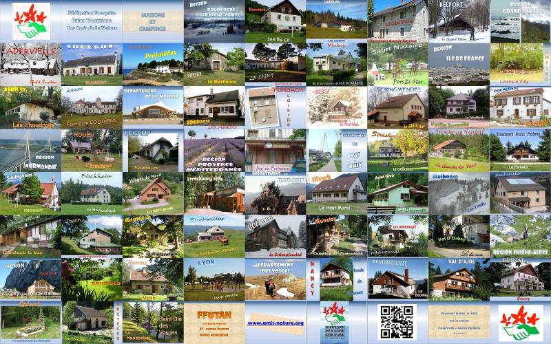 Ob_a1cc05_utan-maisons-et-campings