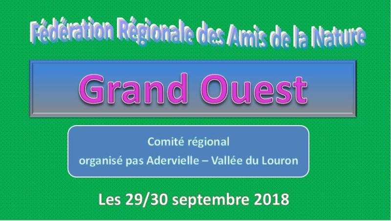 Adervielle – Vallée du Louron