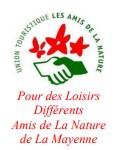 AN de La Mayenne